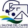 Il Salone del Camper a Parma, dal 10 al 18 Settembre, Pad. 5 Stand A011