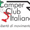 Il menu della cena di sabato 13 settembre a Parma