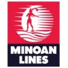 Minoan Agencies srl