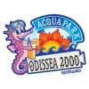AcquaPark Odissea 2000, Rossano (CS)