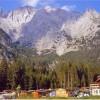 Camping Alpino Collina (UD)