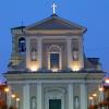 12/13/14 Febbraio CHIUSE LE ISCRIZIONI Raduno a Terni per un Romantico San Valentino.