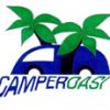 Camperoasi, area di sosta a Piombino (LI) rinnova la convenzione