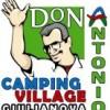 Camping Don Antonio, Giulianova (TE)