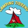 Camping Tirreno a Gioiosa Marea (ME)