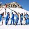 Abruzzo – Scuole di sci