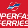 Superfast Ferries (F.lli Morandi&Co. Srl)