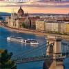 Pasqua a Budapest, 13/14/15/16/17/18 APRILE. VIAGGIO CONFERMATO – ULTIMI POSTI DISPONIBILI