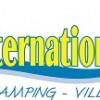 Il Camping Village International di Praia a Mare (CS) rinnova la convenzione 2017