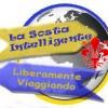 Associazione Liberamente Viaggiando offre Nuova convenzione per aree di sosta in Piemonte e Toscana