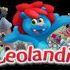 Leolandia, rinnova la convenzione per il 2017