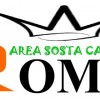 """Area sosta camper """"Romae"""", nuova area di sosta a Roma, nuova convenzione per i soci"""