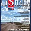 La GUIDA ALLE AREE DI SOSTA 2017-2018 di Caravan e Camper