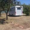 Area Camper Motorpark I Ginepri, in Sardegna a Cardedu (NU), Nuova Convenzione