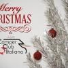 Buon Natale e Buone Feste a tutti!!!!