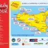 Sicily Camping Tour e Camper Club Italiano promuovono la Sicilia
