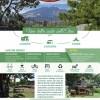 Mons Gibel Camping Park, area attrezzata a Belpasso (CT) offre Nuova Convenzione