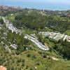 Area di sosta Oasi Park, Diano Marina (IM) Nuova Convenzione