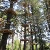 Parco Avventura Salice Terme a Godiasco Salice Terme (PV) offre nuova convenzione