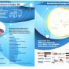 Assistenza Camper GF a Funo di Argelato (BO) offre Nuova Convenzione