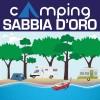 Camping Sabbia D'Oro a Sellia Marina (CZ) offre Nuova Convenzione