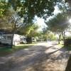 L'area attrezzata Oasi del Camperista di Sant'Andrea-Malendugno (LE) offre nuova convenzione