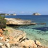 Le foto del Raduno di Pasqua all'Elba