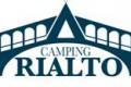 Camping Rialto Riapre dal 1 Luglio al 9 Novembre 2020 e Rinnova la Convenzione