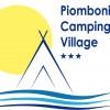 Piomboni Camping Village, a Marina di Ravenna (RA) rinnova la convenzione per il 2019