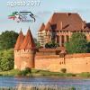 Polonia, dal 5 al 26 Agosto 2017. Partenza confermata. Iscrizioni Chiuse