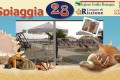 Spiaggia 28 a Riccione (RN)