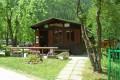 Camping Valbondione a Valbondione (BG) Ha Riaperto dal 18/5/2020 e Rinnova la Convenzione