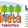 """Camping Village """"La Pineta"""" a Campomarino Lido (CB) Rinnova la Convenzione"""
