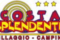 Il Camping Costa Splendente di Isola Capo Rizzuto (KR) Riapre il 6 Giugno in sicurezza e Rinnova la Convenzione