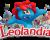 Leolandia, il parco divertimenti per bambini a Capriate San Gervasio (BG) Rinnova la Convenzione