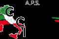 Festa Artusiana a Forlimpopoli, Raduno 1/2/3 Luglio 2016