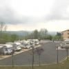 Area sosta camper del Comune di Cingoli (MC), Nuova Convenzione e Programma estivo del Comune di Cingoli