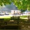 Camping Il Ceppo a Rocca Santa Maria (TE) offre nuova convenzione