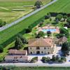 Area di sosta I Chiari ad Acquaviva di Montepulciano (SI) offre nuova convenzione