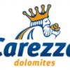 Carezza Ski Dolomites offre Nuova Convenzione