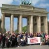 Pasqua a Dresda e Berlino, dal 17 al 24 Aprile 2019