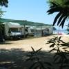 Villaggio Camping Formicoli a Santa Domenica di Ricadi (VV) offre nuova convenzione