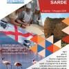 Villaggio Camping Capo Ferrato, Loc Costa Rei (CA) rinnova la convenzione e propone le Settimane Sarde