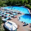 Camping Centro Vacanze San Marino nella Repubblica di San Marino Rinnova la convenzione