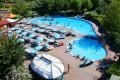Villaggio Centro Vacanze San Marino, Aperto e Rinnova la Convenzione