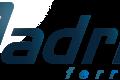 Adria Ferries S.p.A.