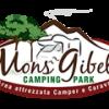 Mons Gibel Camping Park, area attrezzata a Belpasso (CT) Rinnova Convenzione