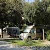 Camping Valdeiva, a Deiva Marina (SP) Rinnova la Convenzione