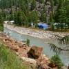 Camping Gran Paradiso in Valle d'Aosta Rinnova la Convenzione