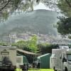 Green Village Assisi hotel&camping ad Assisi (PG) Rinnova la Convenzione